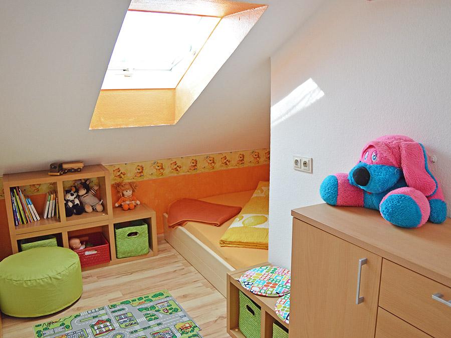 Kinderzimmer schulkinder gestalten